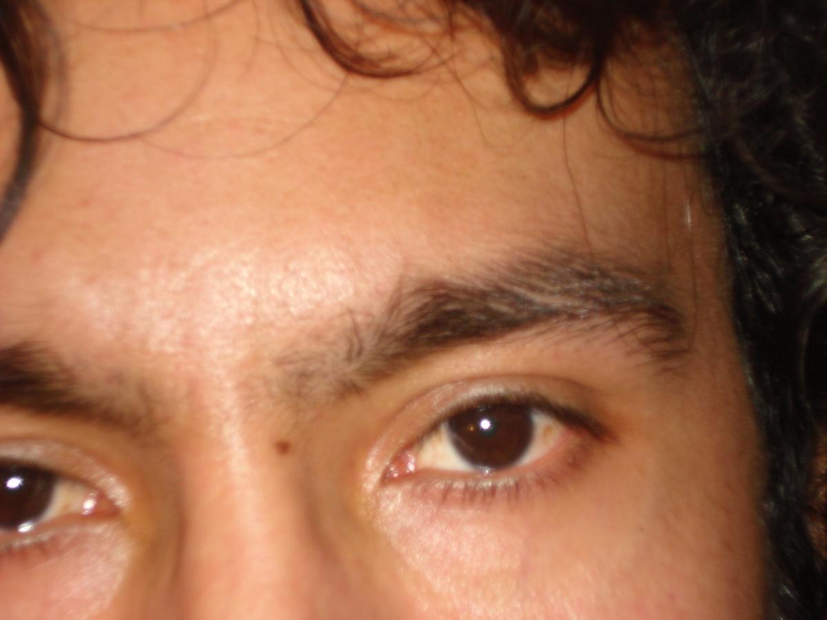 CARLOS LEONARDO
