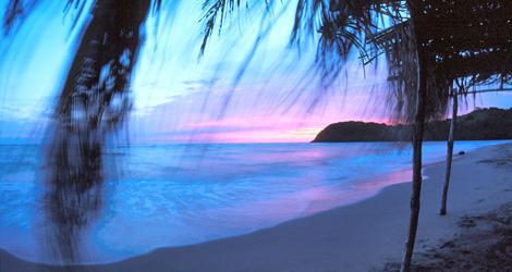 veracruz-beach