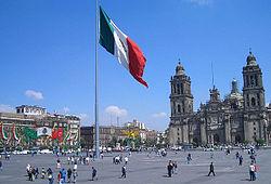 250px-Plaza_de_la_Constitucion_Ciudad_de_Mexico_City